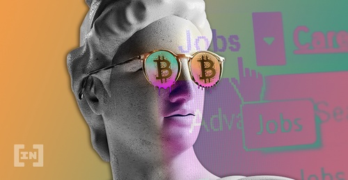https%3A%2F%2Fbeincrypto.com%2Fwp content%2Fuploads%2F2019%2F11%2Fbic jobs crypto recruiter
