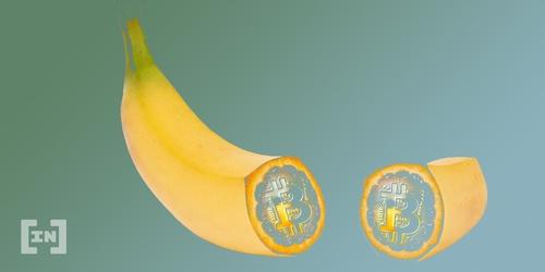 https%3A%2F%2Fbeincrypto.com%2Fwp content%2Fuploads%2F2019%2F12%2FBIC btc banana modern art 1