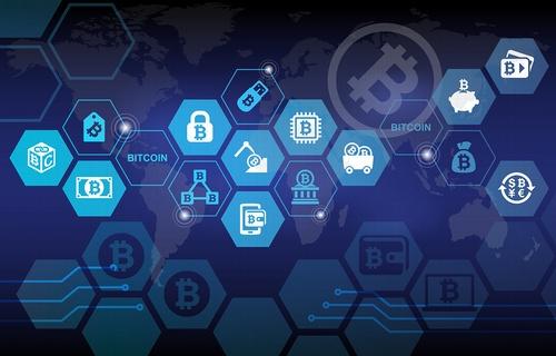 https%3A%2F%2Fwww.carriermanagement.com%2Fassets%2Fbigstock 147882020 blockchain