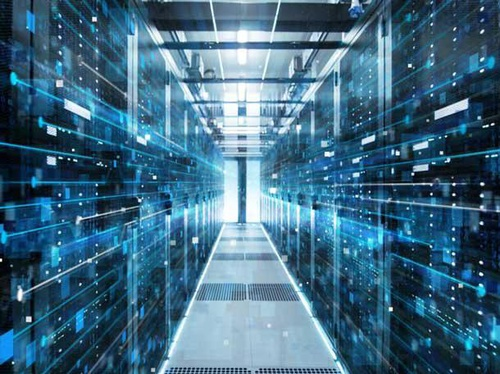 HPE Gen10 Servers